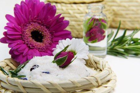 Сезонная аллергия: симптомы и способы лечения. Поллиноз